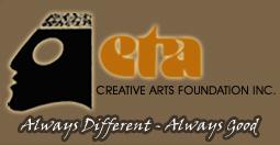 ETA Creative Arts