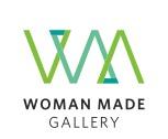 WMG Logo Green Blue