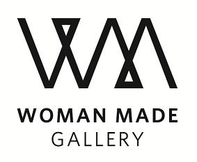 wmg_logo_sm