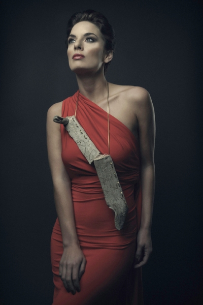 Kate Furman Jewelry