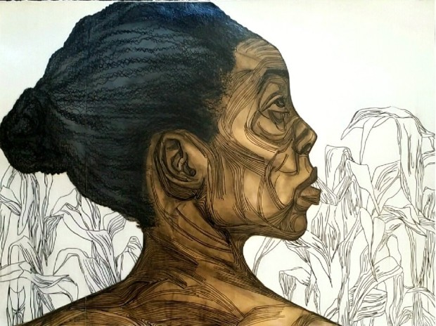 To Trust and Let Go, I Head in Your Direction by Ifeatuanya Chiejina.jpg